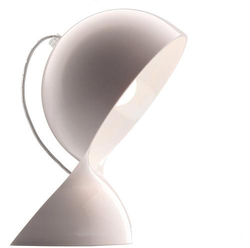 Artemide Dalu' - Lampe de bureau L18,4 H 26 cm