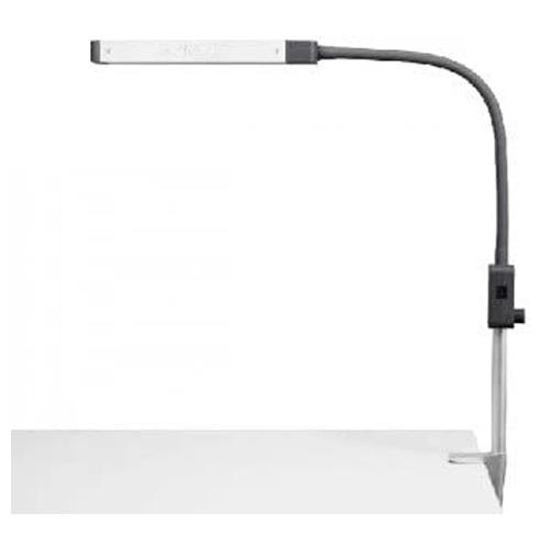 Lampe Glamcor, mono LED, lumière du jour