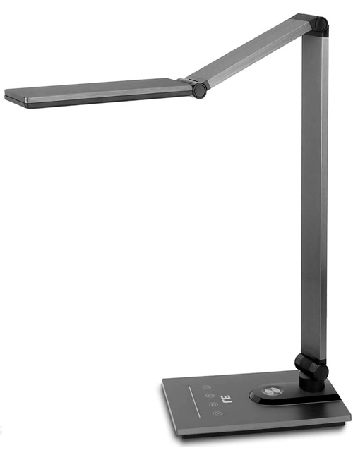 Lighting-EVER Lampe de Bureau design