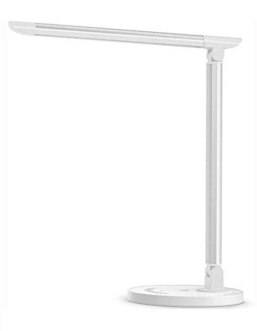 TaoTronics Lampe de Bureau LED