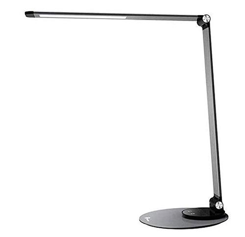 TaoTronics Lampe de Bureau design