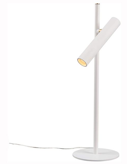 lampe de bureau design LUUK-LIFESTYLE